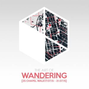 Art-Of-Wandering-FB-Post