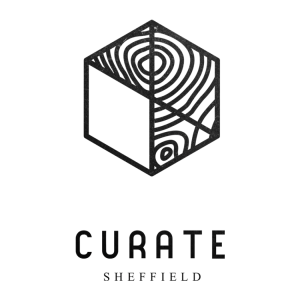 cropped-cropped-curate-sheffield-website-logo.png